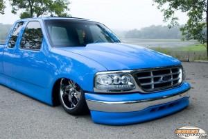 tayfur-demiryapar-1998-blue-ford-f150-4