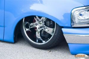 tayfur-demiryapar-1998-blue-ford-f150-6