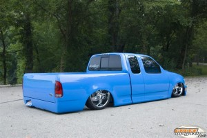 tayfur-demiryapar-1998-blue-ford-f150-7