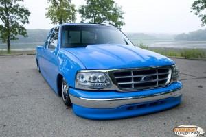 tayfur-demiryapar-1998-blue-ford-f150-9