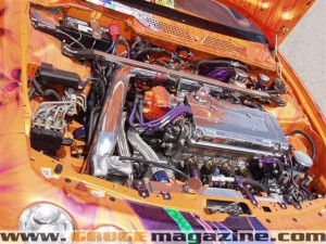 GaugeMagazine Cash98Integra 004