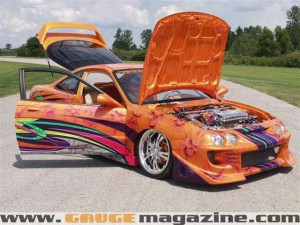 GaugeMagazine Cash98Integra 005