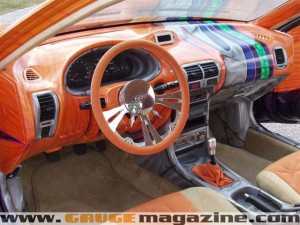 GaugeMagazine Cash98Integra 006