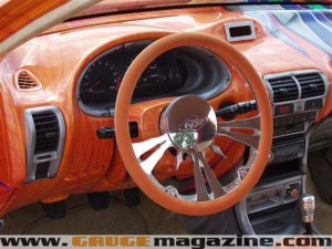 GaugeMagazine Cash98Integra 007