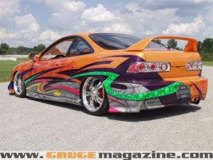 GaugeMagazine Cash98Integra 010