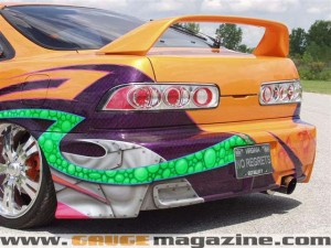 GaugeMagazine Cash98Integra 011