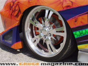 GaugeMagazine Cash98Integra 012
