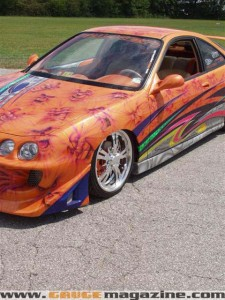 GaugeMagazine Cash98Integra 014a