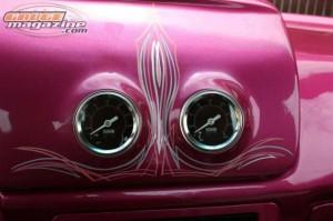 GaugeMagazine 2009 NissanFrontier 002