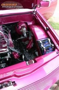GaugeMagazine 2009 NissanFrontier 013
