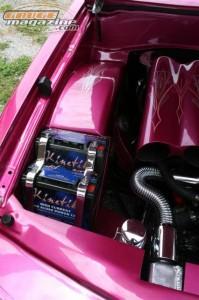 GaugeMagazine 2009 NissanFrontier 029