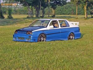 GaugeMagazine VWJetta 001