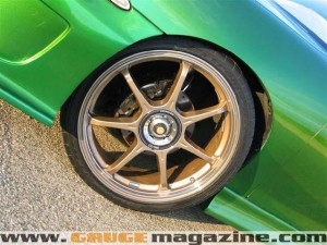 gaugemagazine Erod 1999 Chevy Cavalier 001