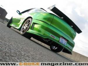 gaugemagazine Erod 1999 Chevy Cavalier 002