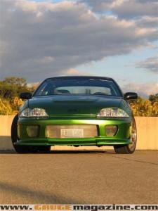 gaugemagazine Erod 1999 Chevy Cavalier 002a