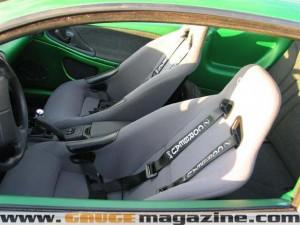 gaugemagazine Erod 1999 Chevy Cavalier 004