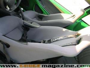 gaugemagazine Erod 1999 Chevy Cavalier 005