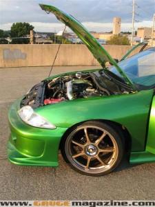 gaugemagazine Erod 1999 Chevy Cavalier 005a