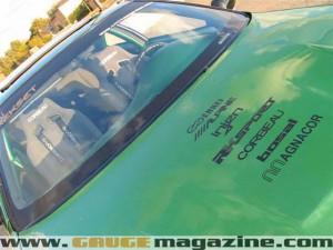 gaugemagazine Erod 1999 Chevy Cavalier 006