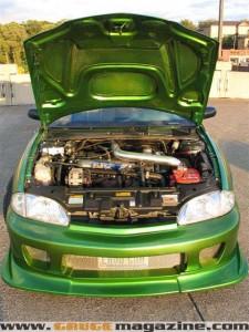 gaugemagazine Erod 1999 Chevy Cavalier 007a