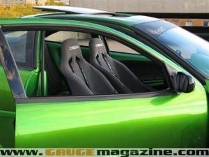 gaugemagazine Erod 1999 Chevy Cavalier 008