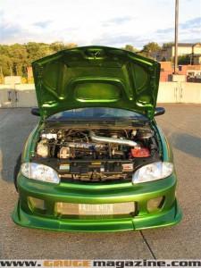 gaugemagazine Erod 1999 Chevy Cavalier 008a
