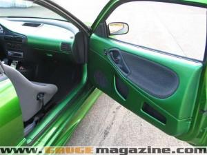 gaugemagazine Erod 1999 Chevy Cavalier 009