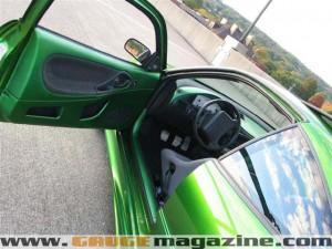 gaugemagazine Erod 1999 Chevy Cavalier 010