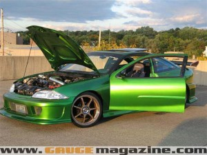 gaugemagazine Erod 1999 Chevy Cavalier 011