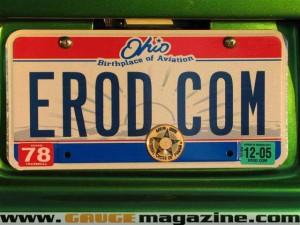gaugemagazine Erod 1999 Chevy Cavalier 012
