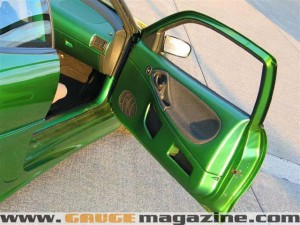 gaugemagazine Erod 1999 Chevy Cavalier 013