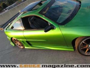 gaugemagazine Erod 1999 Chevy Cavalier 014