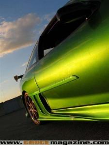gaugemagazine Erod 1999 Chevy Cavalier 014a