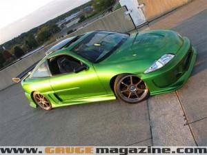 gaugemagazine Erod 1999 Chevy Cavalier 015