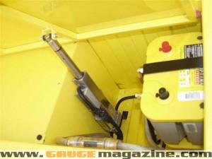 GaugeMagazine Sargent99Dakota 008