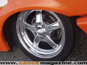 GaugeMagazine Simmons99Ranger 003