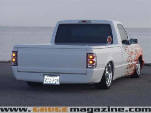 GaugeMagazine Simmons99Ranger 004