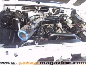 GaugeMagazine Simmons99Ranger 008