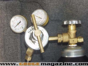 GaugeMagazine Simmons99Ranger 010