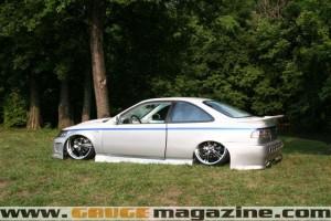 GaugeMagazine 99Honda 002