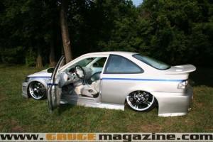 GaugeMagazine 99Honda 005