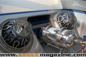 GaugeMagazine 99Honda 016