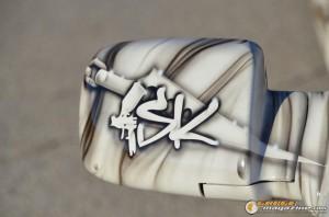keithwampler-chevy-dually-body-drop-7 gauge1406901630