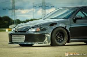 2000-chevy-cavalier-drag-car-3 gauge1422892822