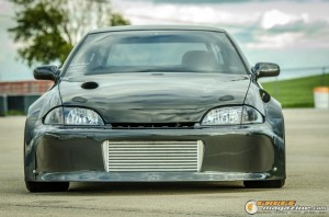 2000-chevy-cavalier-drag-car-5 gauge1422892829