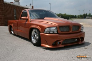 drew-berry-2000-dodge-dakota-30