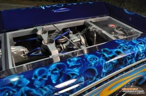dsc0042 gauge1314890391