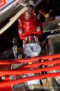 jenkins19 gauge1330624917