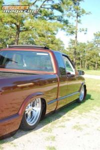 GaugeMagazine 2010 ChevyS10-2 002