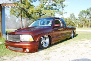 GaugeMagazine 2010 ChevyS10-2 005